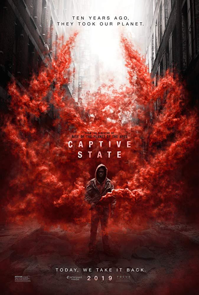 Captive State 2019.jpg