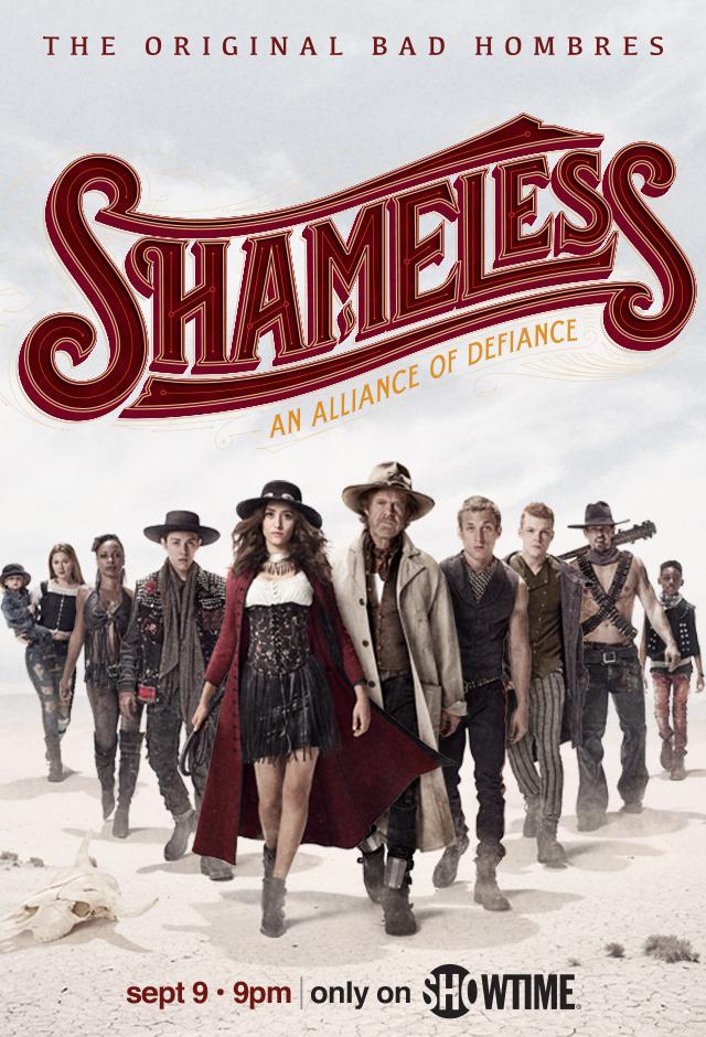 Shameless TV Showtime.jpg