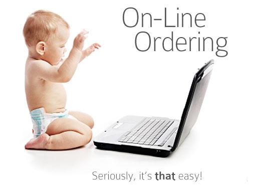 Online-ordering-easy.jpg