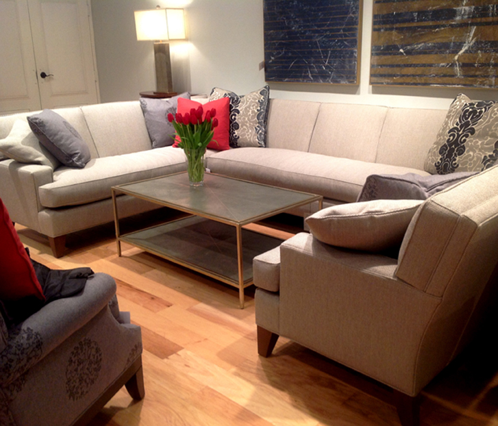 petoskey-michigan-living-room