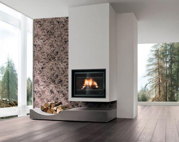 Raised oconcrete heatth - fireplace copy.jpg