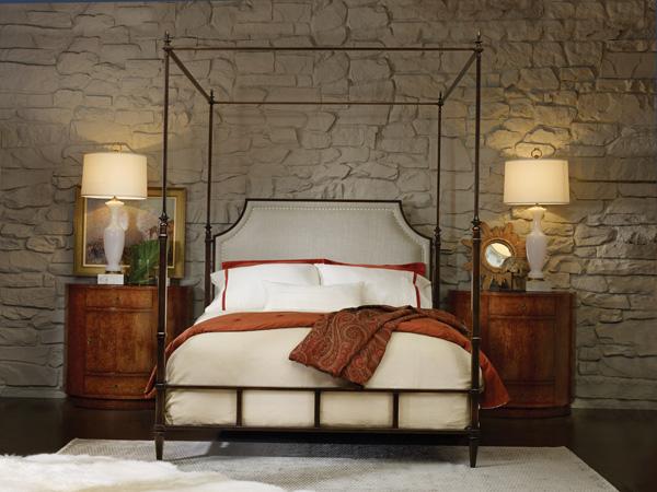 Bedroom contrast in Texture .jpg