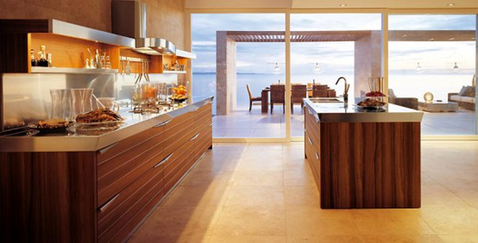 petoskey-modern-kitchen