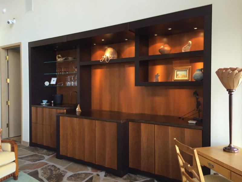 northern-michigan-custome-bar