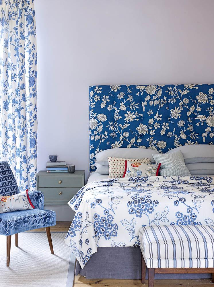 Bedroom - Blue & White multi pattern jpg.jpg
