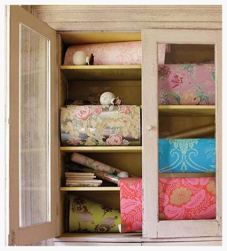 interior design fabric library
