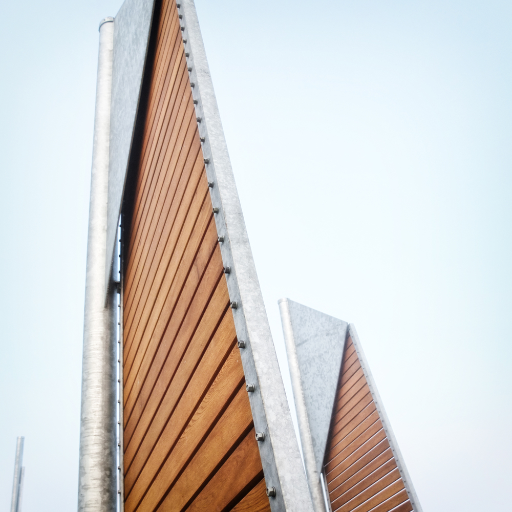 Célèbre Design intérieur Montréal, design mobilier sur-mesure | Les  YD41