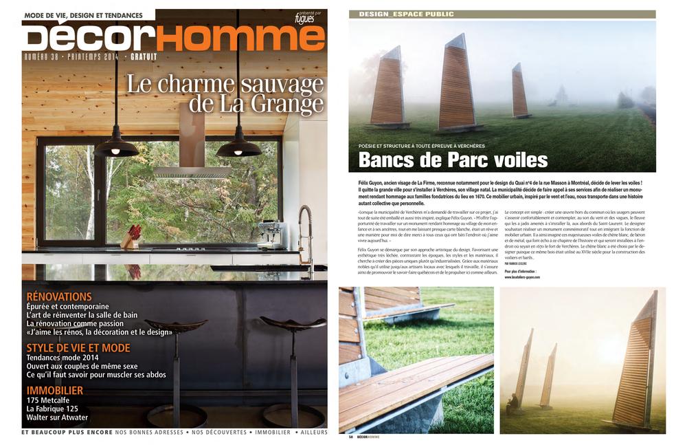 DecorHomme_Montreal.jpg