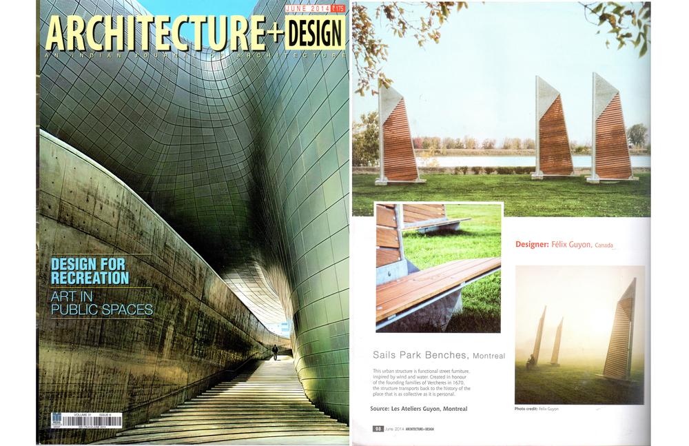 Architecture+Design.jpg