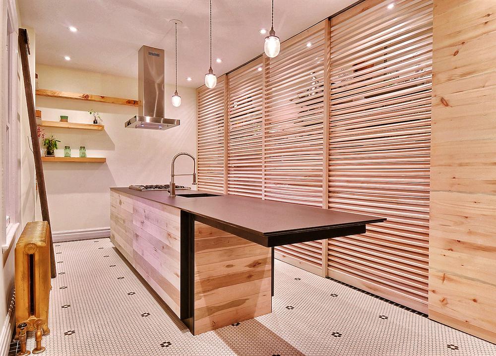 Les Ateliers Guyon_Cuisine_Kitchen__©EGP_11.jpg