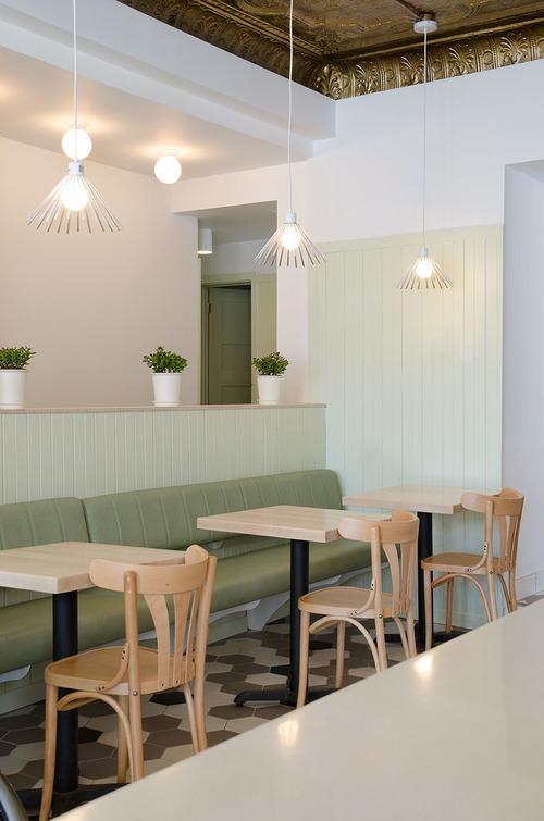 design intrieur montral design mobilier sur mesure les ateliers guyon