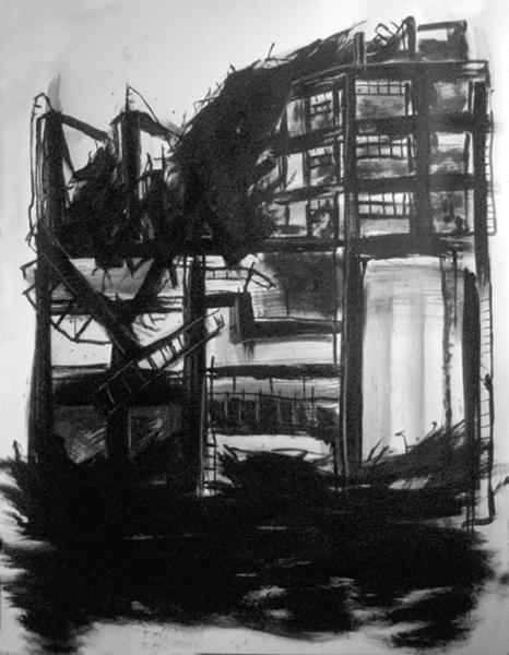 Factory No.4