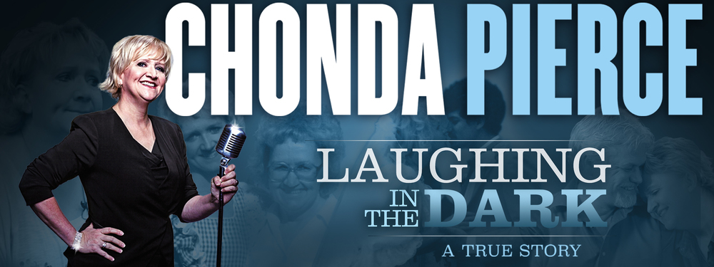 Chonda-Pierce-Digital-Banner.jpg