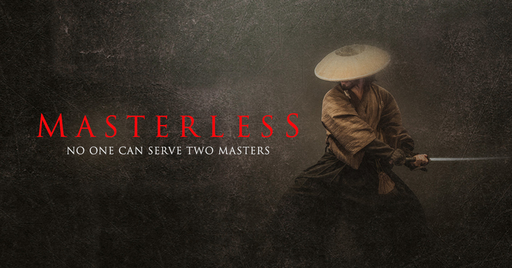 Masterless-Roku-Banners.jpg