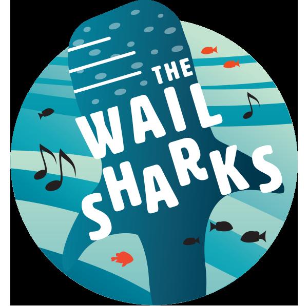 Whaleshark_Sticker_2x2_Final.png