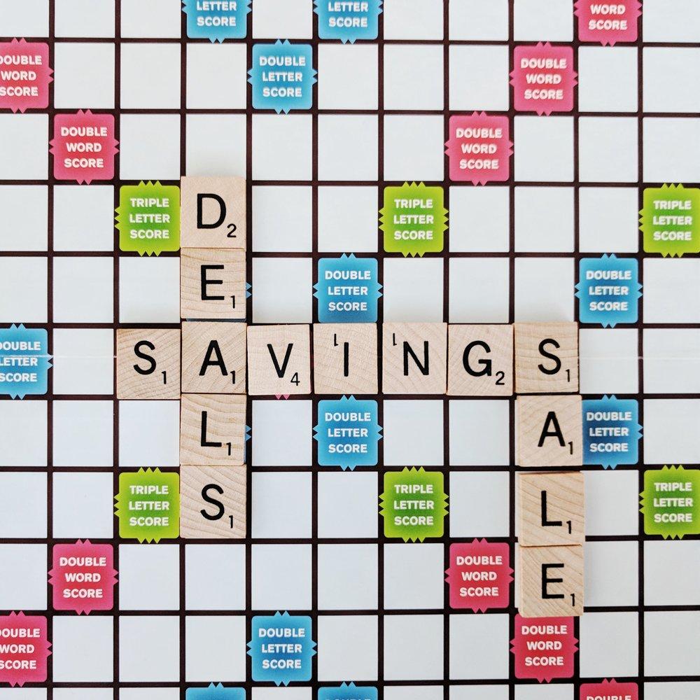 Instagram_ScrabbleDa_Feed_Square_V1 (1).jpg