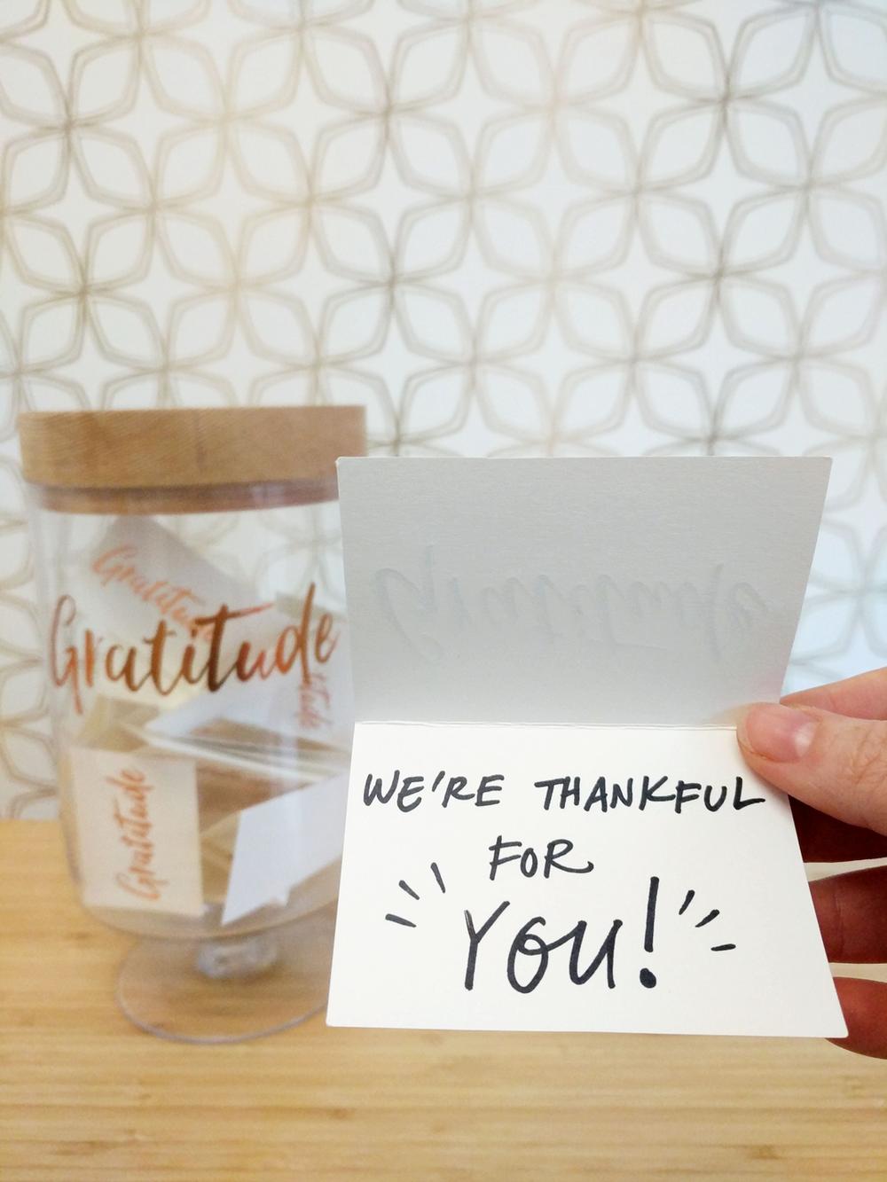 Instagram_Thanksgiving_GratitudeJar_V1.png