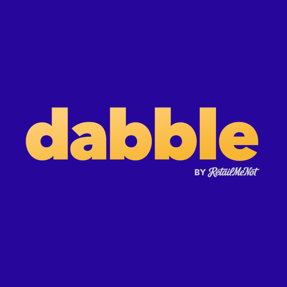 Website_Work_DabbleLogo_1080x1080_V1b.png