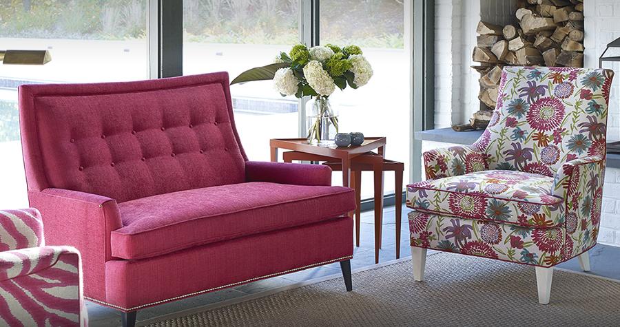 Arbor Home Furniture