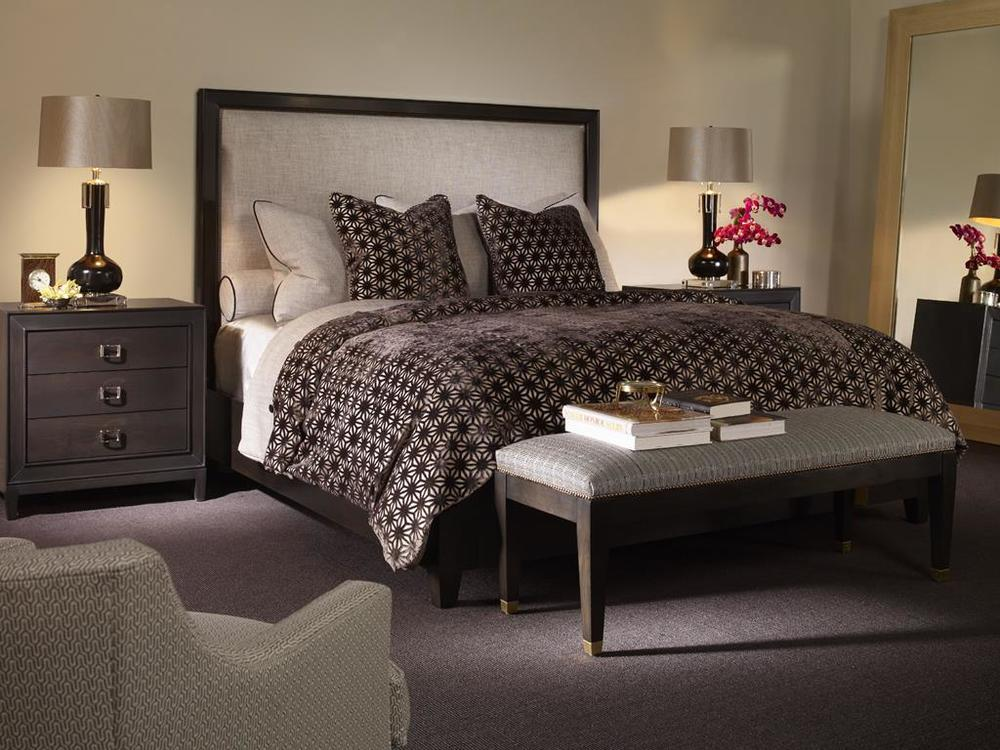 Guy Chaddock Furniture
