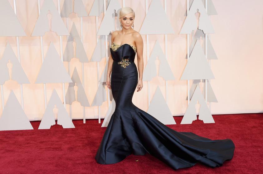 Rita Ora.jpg