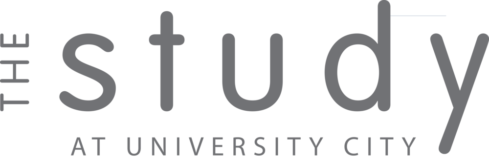 The Study Logo.png