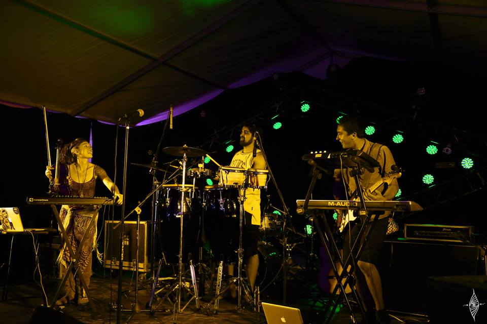 Spectacle.Music.Arise Music Festival.2.jpg