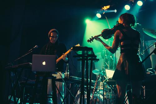 Spectacle.Music.Bluebird.5.jpg