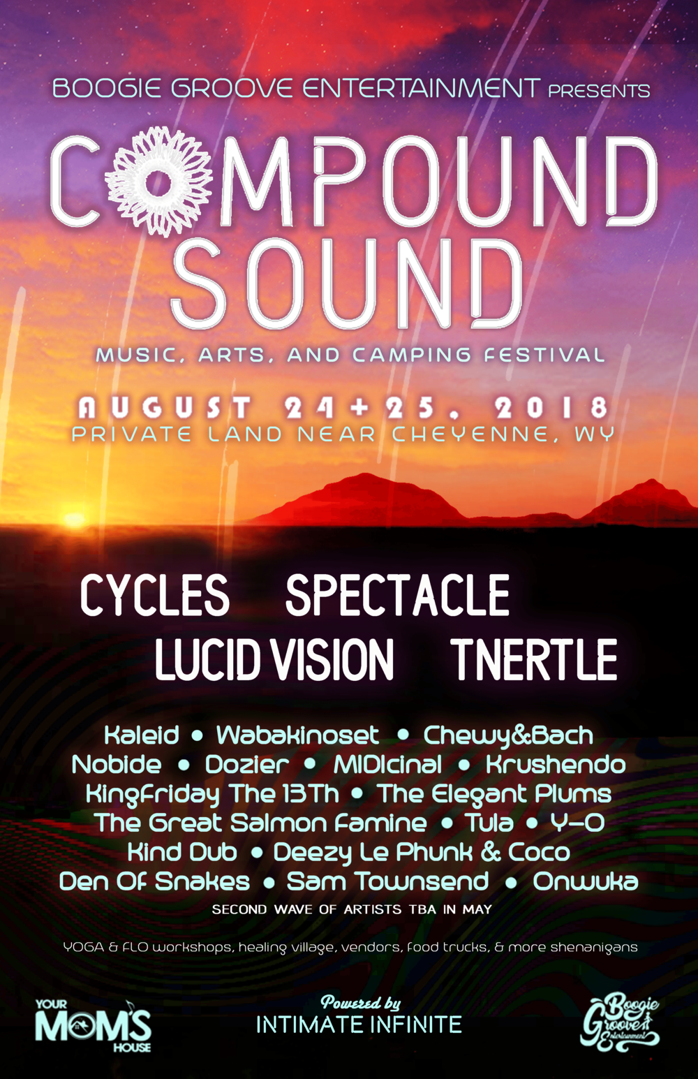 CompoundSoundPoster (1).png