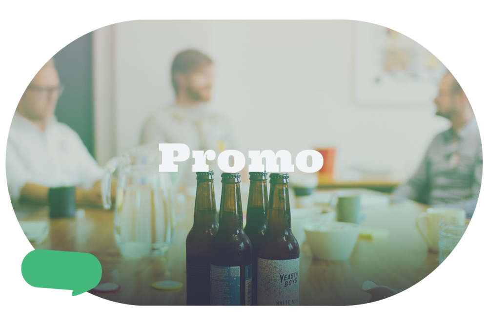 promo-equity