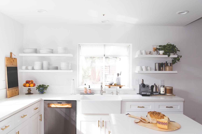 white moroccan tile backsplash magnificent home design kitchen backsplash tiles tile kiki s list blog scout