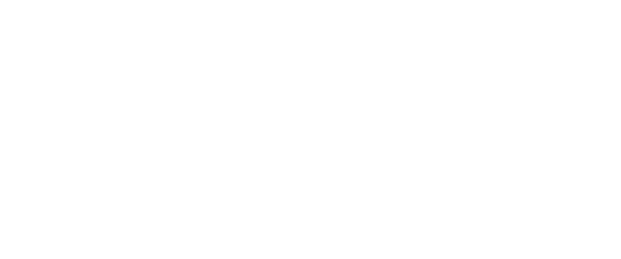 That Step Productions
