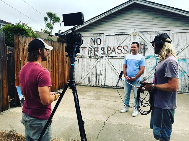 We are working on something special. #musicvideo #film #work #thatstepproductions #beautiful #immigration #weareallone #oneworld