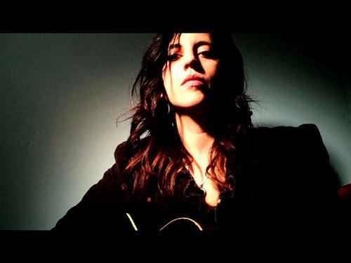 Liz Tormes video still