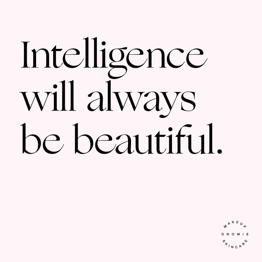 4.8_always_beautiful.jpg