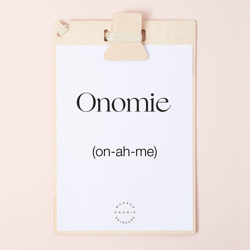 pronouncing_onomie.jpg