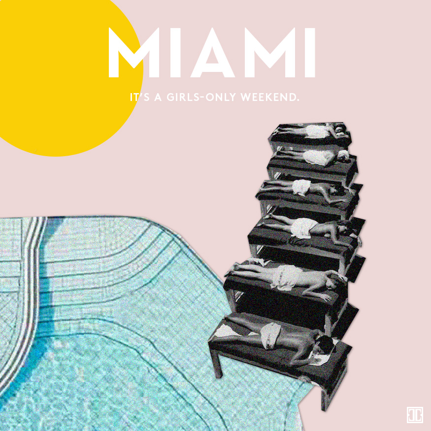 miami_girls_collage_v3.jpg