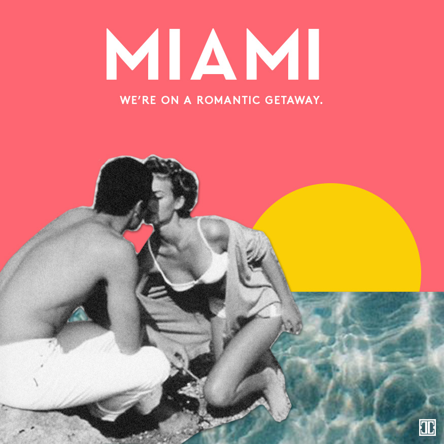 miami_romantic_2.jpg