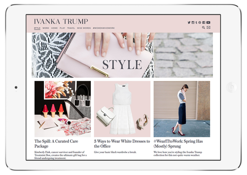 ivanka-trump-brand-content_horizontal1.jpg