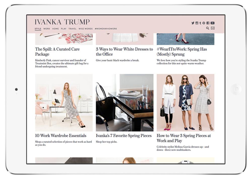 ivanka-trump-brand-content_horizontal2.jpg