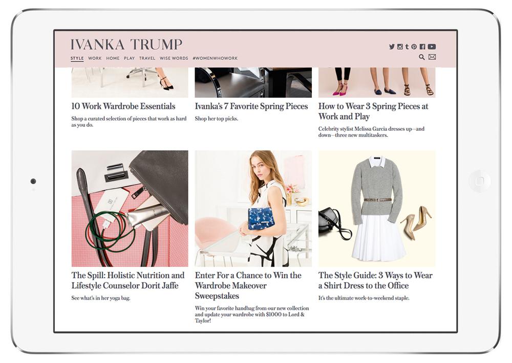 ivanka-trump-brand-content_horizontal3.jpg