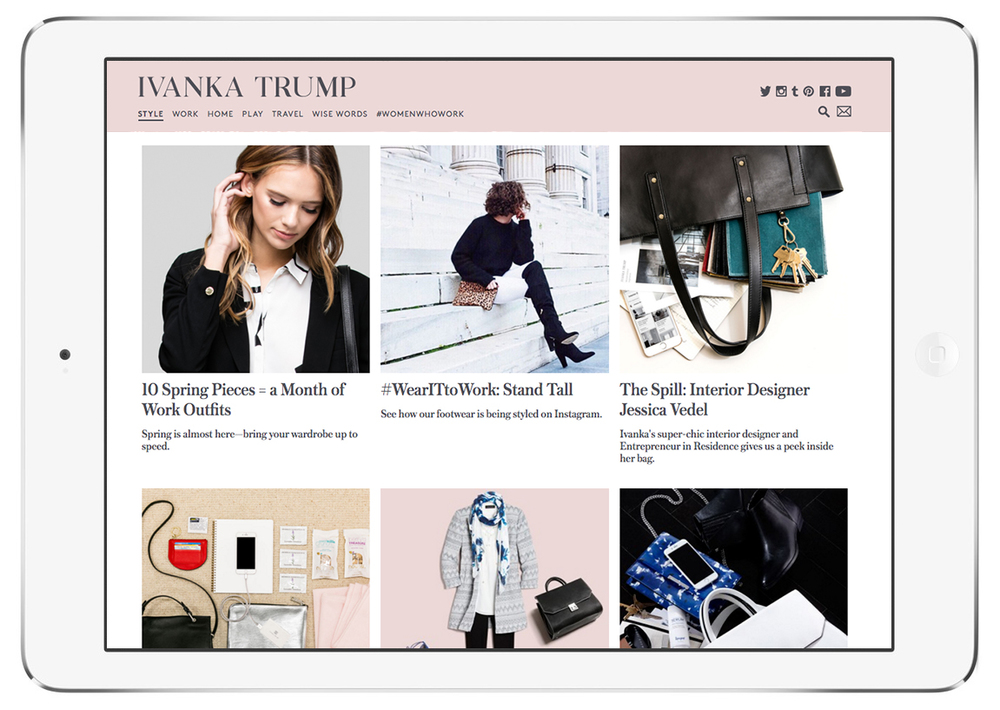 ivanka-trump-brand-content_horizontal4.jpg