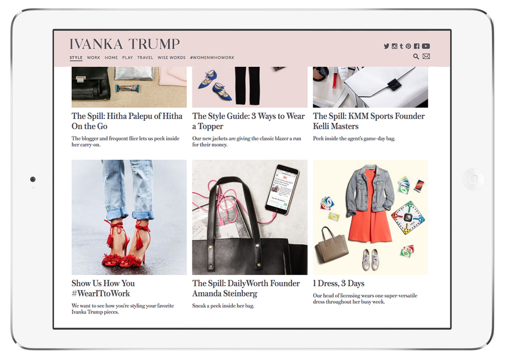 ivanka-trump-brand-content_horizontal5.jpg