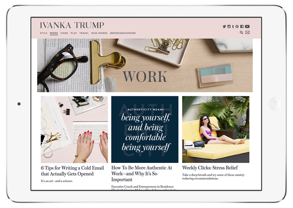 ivanka-trump-brand-content_horizontal_work_cat1.jpg