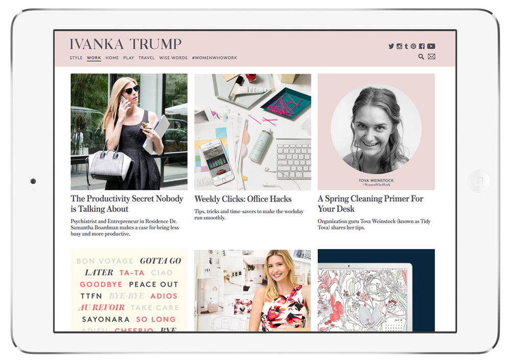 ivanka-trump-brand-content_horizontal_work_cat2.jpg