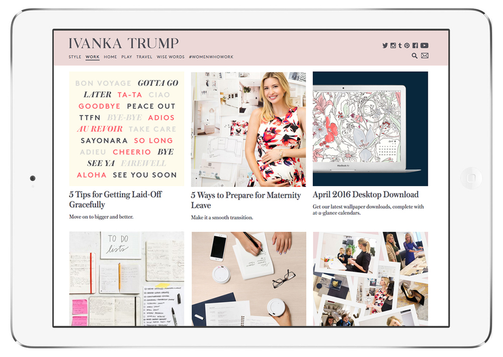 ivanka-trump-brand-content_horizontal_work_cat3.jpg