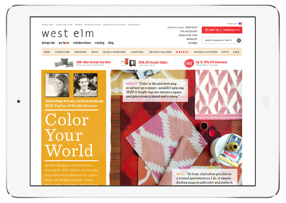 west-elm-brand-content_horizontal_blog1.jpg