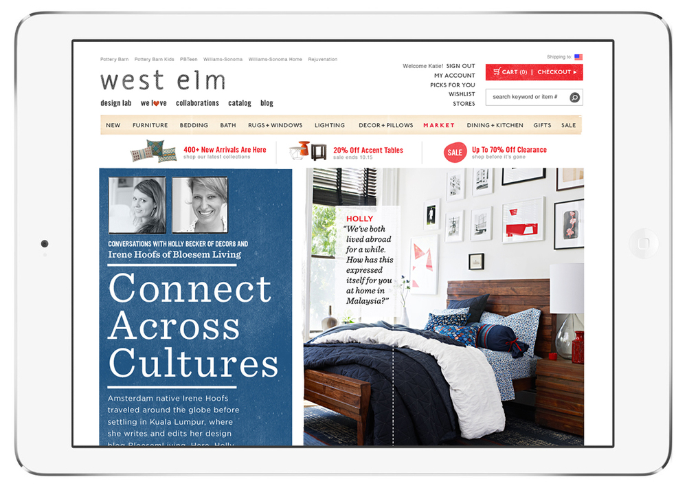 west-elm-brand-content_horizontal_blog5.jpg