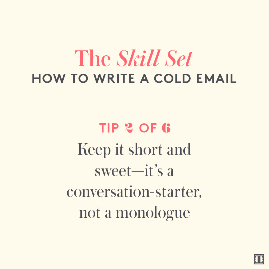 4.4_skill_set_cold_email_facebook2.jpg