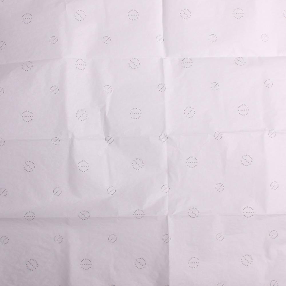 tissue 2.jpg